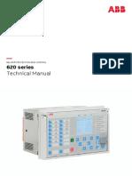RET620_series_tech_757644_ENf.pdf
