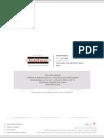 artículo_redalyc_179613969013.pdf