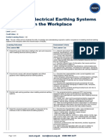y-600-8280-installing-electrical-earthing-systems-in-the-workplace