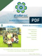 Dosier_AtzallanAC