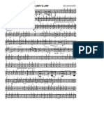 Juanito el Jarri-Trompas 1ª - 3ª.pdf