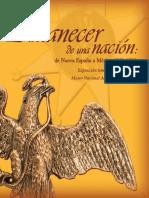 1806230114525b2d9f0c2d864folleto_color_oficio_amanecer_de_una_nacion.pdf