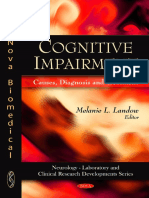Cognitive impairment. Causes, diagnosis and Treatment.pdf