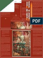 polìptico_del_muraal__la_constitución_de_1917_de_jorge_gonzales_camarena__1.pdf