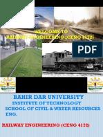 chapter 1 basics of railway.pdf