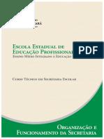 secretaria_escolar_organizacao_e_funcionamento_da_secretaria
