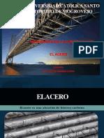 EL_ACERO