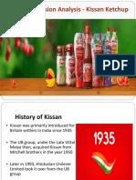 kissanketchupbrandextensionanalysis-150823183442-lva1-app6892.pdf