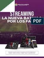 Informe OTT -Analitica Sports.pdf