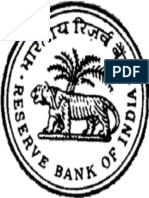 Unified Payments Interface (UPI) for recurring transactions RBI 2020