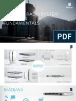 Workshop  Baseband CLARO REV A.pdf