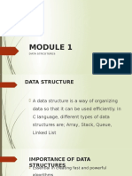 Abstract_Data_Types