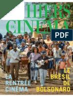 O-cinema-brasileiro-na-era-Bolsonaro-1 (1)