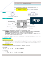 Cours-Transfos.pdf