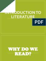 Intro_to_Literature_Edited