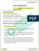 best-investing-interview-qa.pdf