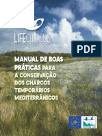 charcosguiadeboaspraticas2018compressed