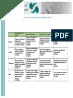 Rúbrica trabajos escritos.pdf