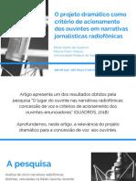 O projeto dramático como critério de acionamento dos ouvintes em narrativas jornalísticas radiofônicas.pdf