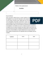 8.7.b_see_ing_dir_m8_portfolio_modelo_Final (1).docx