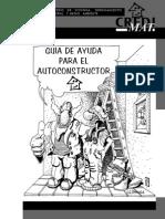 guia_autoconstructor_CREDIMAT