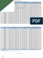 Datos 10.01.20 (1).pdf