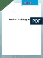 BBT-BTD DBTS Malaysia Product Catalogue.pdf