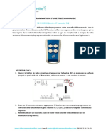 V2-Elletronica-Phoenix.pdf