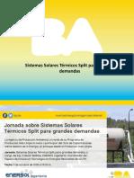SST split para grandes demandas GCABA.pdf