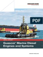 guascor-marine-diesel-engines-and-systems-2015