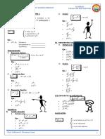 1 Algebra - Teoria de Expontes.pdf
