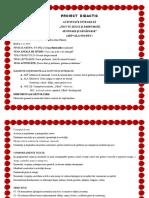 activitate_integrata_marul_dupa_noul_curriculum_2019