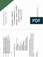 BIOY CASARES, Dossier Críticas.pdf