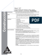 cr-ht_SikaTop Seal 107.pdf