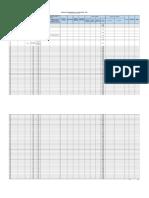 nuevo formatoREQUERIMIENTO CAPACITACIÓN PDP 2020 (002)