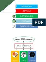 Programa Criterios Generales y Especificaciones (2)