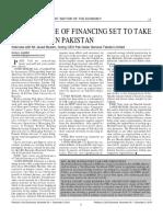 Islamic-Mode-of-Financing-Javed-Muslim