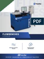 Flowbenches-2019