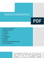 INDICES FINANCIEROS.pptx