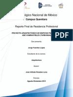 INFORME TECNICO FINAL FORMATO 2019 .pdf