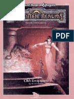 FR10 - Old Empires