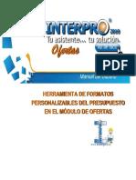 Manual_Interpro_2010_Personalizacion_Reportes.pdf
