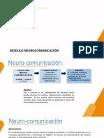 MODULO_1_NEUROCOMUNICACION.