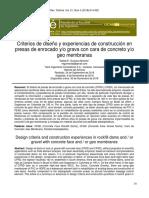 Criterios para presa de enrocado.pdf