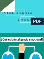 Presentación inteligencia emocional.pptx