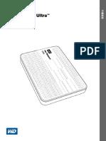 UserManual.pdf