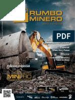 Rumbo_Minero ED.119.pdf