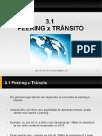 bgp_parte_3.pdf