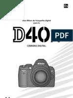 D40X_es