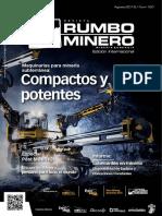 RumboMinero_ED120.pdf